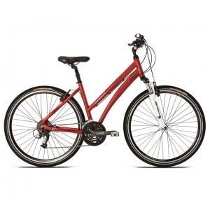 Велосипед женский Orbea Ravel Dama H30 (2013)