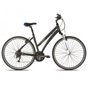 Велосипед женский Orbea Ravel Dama H40 (2013)