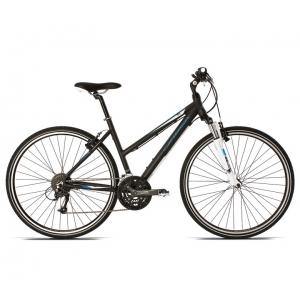 Велосипед женский Orbea Sport Dama A10 (2013)