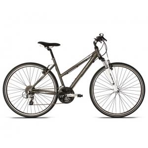 Велосипед женский Orbea Sport Dama A20 (2013)