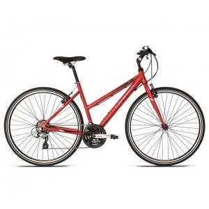 Велосипед женский Orbea Sport Dama A30 (2013)