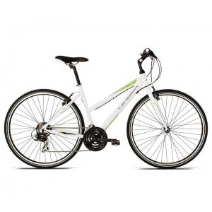 Велосипед женский Orbea Sport Dama A40 (2013)
