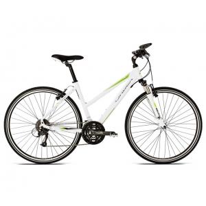 Велосипед женский Orbea Sport Dama H40 (2013)