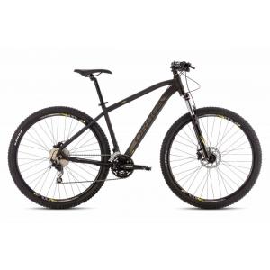 Велосипед горный Orbea MX 29 10 (2014)