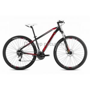 Велосипед горный Orbea MX 29 20 (2014)