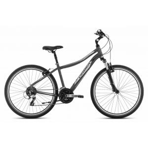 Велосипед женский Orbea Comfort 26 20 Entrance (2014)