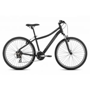 Велосипед женский Orbea Sport 26 20 Entrance (2014)