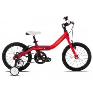 Велосипед Orbea Grow 1 (2014)