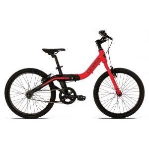 Детский велосипед Orbea Grow 2 1sp (2015)