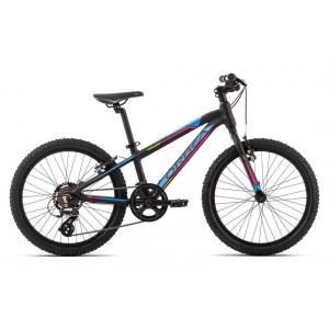 Детский велосипед Orbea MX 20 Dirt (2015)
