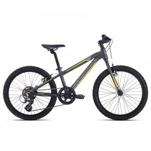 Детский велосипед Orbea MX 20 Dirt (2016)