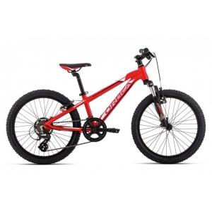 Детский велосипед Orbea MX 20 XC (2015)