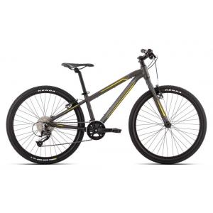 Подростковый велосипед Orbea MX 24 Team (2015)