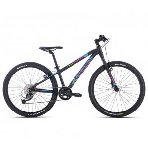Подростковый велосипед Orbea MX 24 Team (2016)