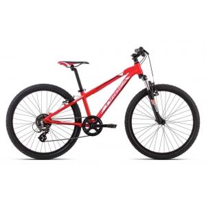 Подростковый велосипед Orbea MX 24 XC (2015)