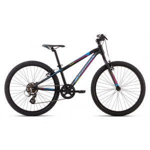 Подростковый велосипед Orbea MX 24 DIRT (2015)