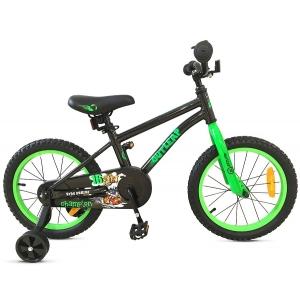 Детский велосипед Outleap CHAMPION (2019)