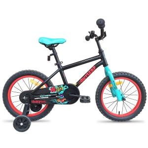 Детский велосипед Outleap CHAMPION (2018)