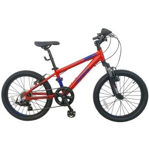 Детский велосипед Outleap DRAGON (2018)