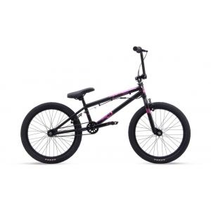 BMX Polygon Rudge 3 (2017)