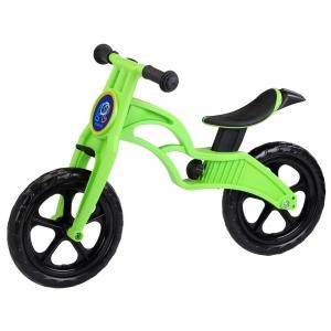 Велосипед детский Pop Bike Sprint 12 (2016)