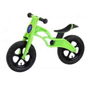 Велосипед детский Pop Bike Flash 12 (2016)
