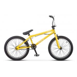 Bmx велосипед Stels Saber 20 (2019)