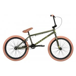 BMX Premium Inspired (2019)