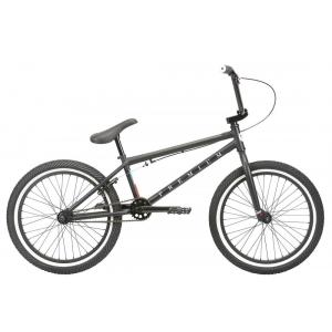 BMX Premium Stray (2020)