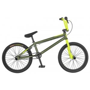 Bmx велосипед Scott Volt-X 10 (2019)