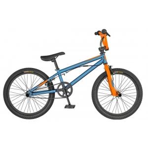 Bmx велосипед Scott Volt-X 20 (2019)