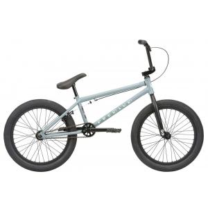 BMX Premium Inspired (2020)