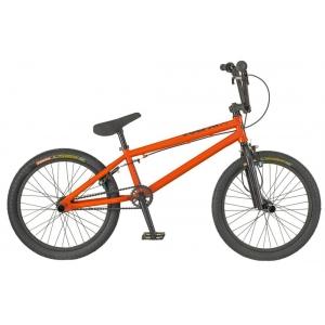 Bmx велосипед Scott Volt-X 10 (2018)