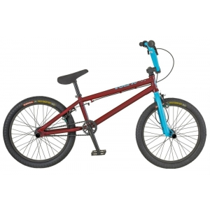 Bmx велосипед Scott Volt-X 20 (2018)