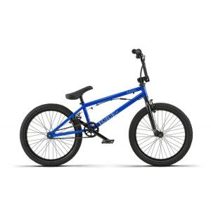 Bmx велосипед Radio DICE FS 20 (2019)