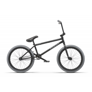 Bmx велосипед Radio DARKO 21 (2019)