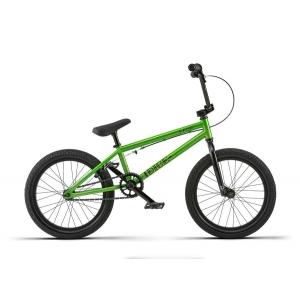 Bmx велосипед Radio DICE 18 (2018)