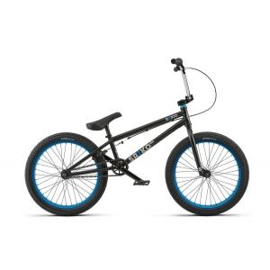 Bmx велосипед Radio SAIKO (2018)
