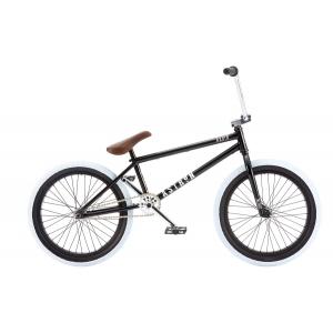 Bmx велосипед Radio Astron (2016)