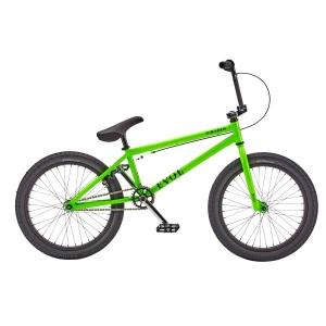 Bmx велосипед Radio Evol (2016)
