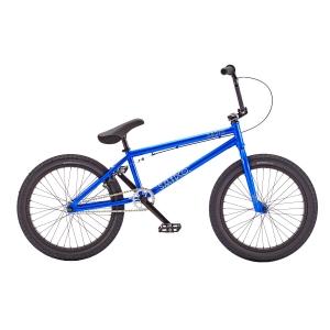 Bmx велосипед Radio Saiko (2016)