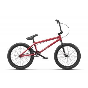 Bmx велосипед Radio EVOL 20.3 (2019)