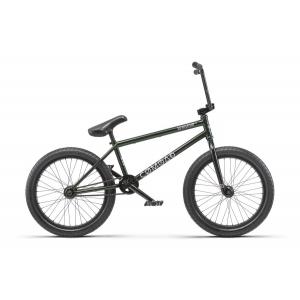 Bmx велосипед Radio COMRAD 21.0 (2019)