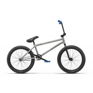 Bmx велосипед Radio DARKO 20.5 (2019)