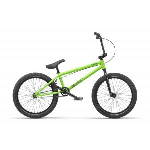 Bmx велосипед Radio DICE 20 (2019)