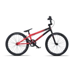 Bmx велосипед Radio COBALT EXPERT 19.5 (2019)