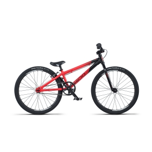 Bmx велосипед Radio COBALT MINI 17.5 (2019)