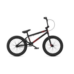 Bmx велосипед Radio REVO 18 (2019)