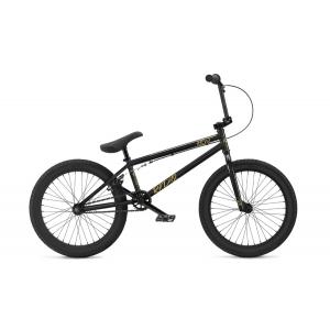 Bmx велосипед Radio REVO PRO 20 (2019)