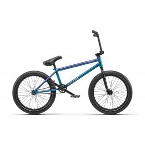 Bmx велосипед Radio VALAC 20.75 (2019)